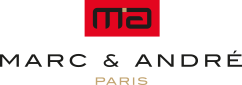 marc andre logo.png